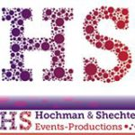HLS logo