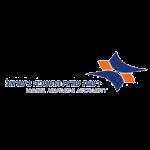 לוגו רשות התעופה