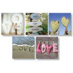 מגנטים ליום האהבה
