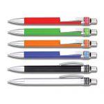 קאלה - עט כדורי עם מתכת
